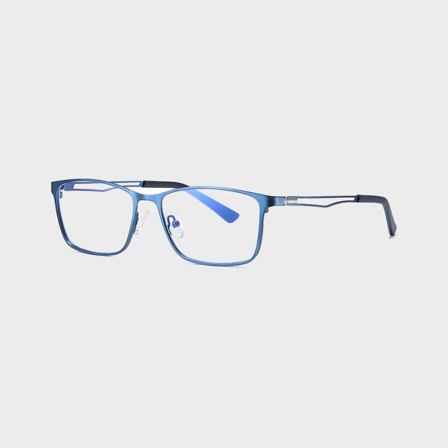 Sov Bedre – 5927 – Anti Blåt lys – Skærmbriller – Briller mod blåt lys 2