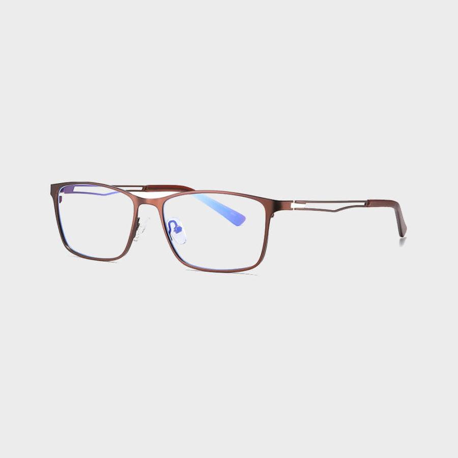 Sov Bedre – 5927 – Anti Blåt lys – Skærmbriller – Briller mod blåt lys 3