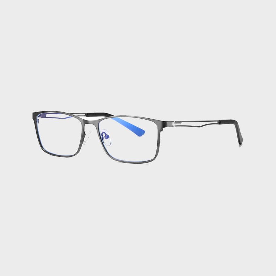 Sov Bedre – 5927 – Anti Blåt lys – Skærmbriller – Briller mod blåt lys 4