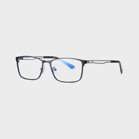 Sov Bedre – 5927 – Anti Blåt lys – Skærmbriller – Briller mod blåt lys