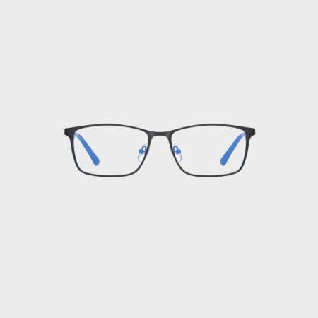 Sov Bedre – 5927 – Anti Blåt lys – Skærmbriller – Briller mod blåt lys 5
