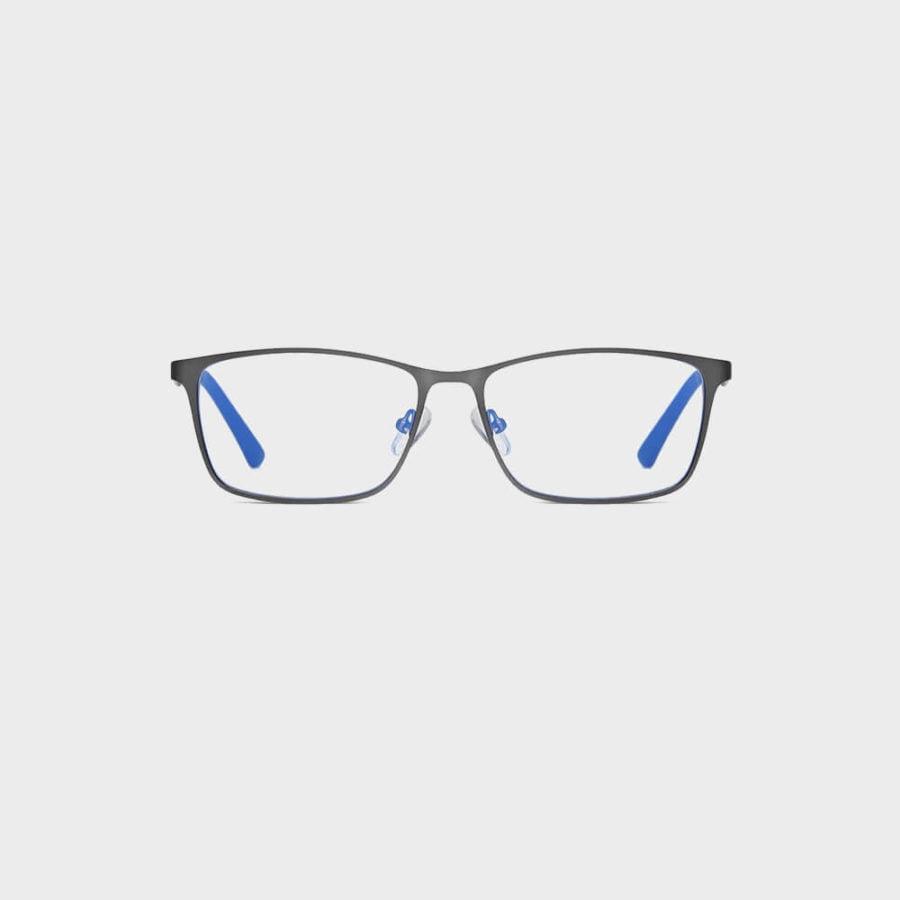 Sov Bedre – 5927 – Anti Blåt lys – Skærmbriller – Briller mod blåt lys 6