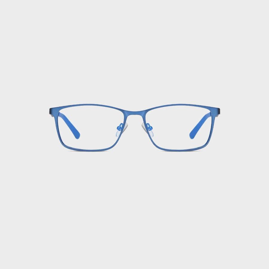 Sov Bedre – 5927 – Anti Blåt lys – Skærmbriller – Briller mod blåt lys 7