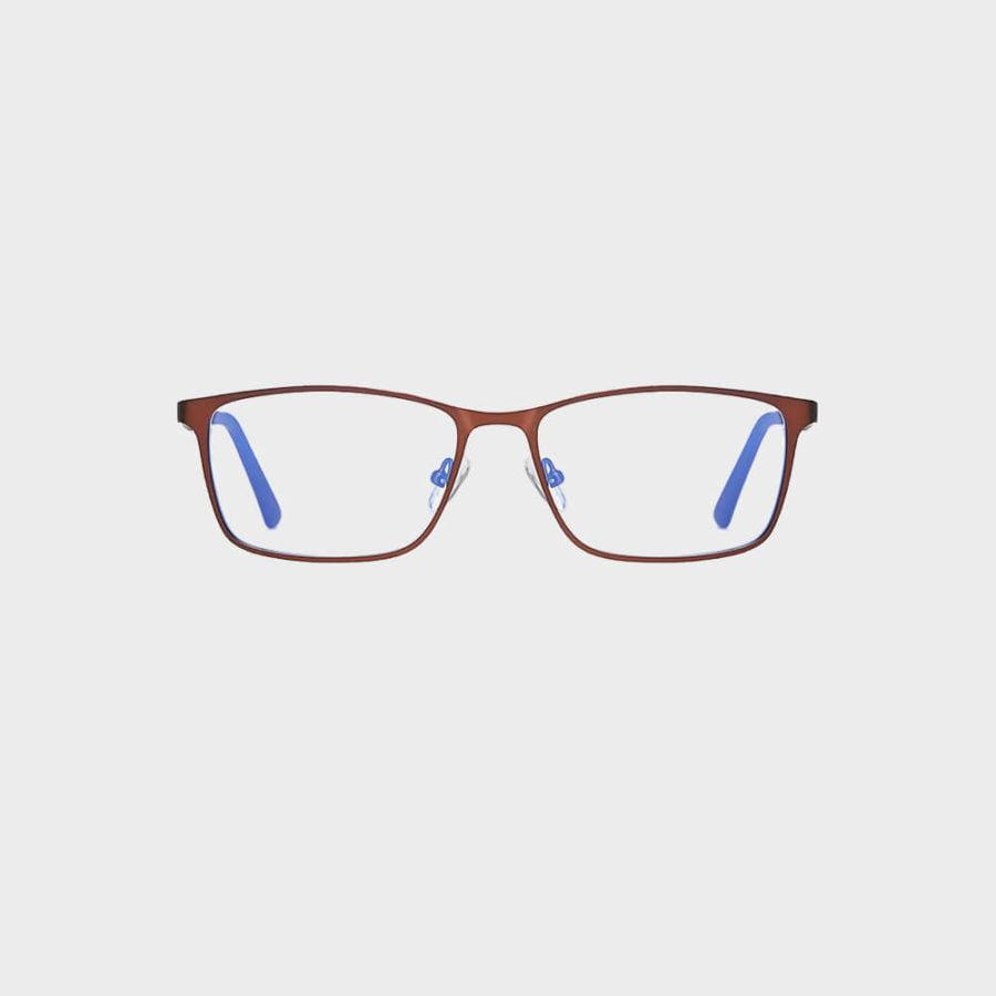 Sov Bedre – 5927 – Anti Blåt lys – Skærmbriller – Briller mod blåt lys 8