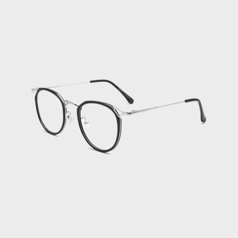 Sov Bedre 5052 Anti Blåt lys Skærmbriller Briller mod blåt lys 2
