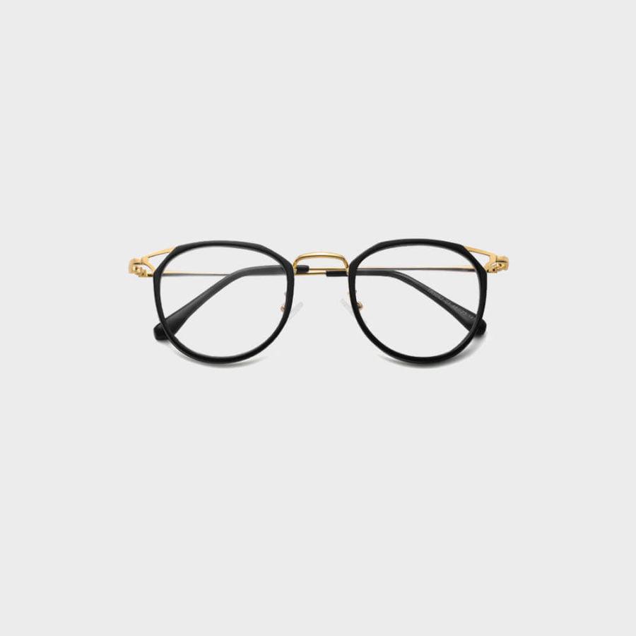 Sov Bedre 5052 Anti Blåt lys Skærmbriller Briller mod blåt lys 4