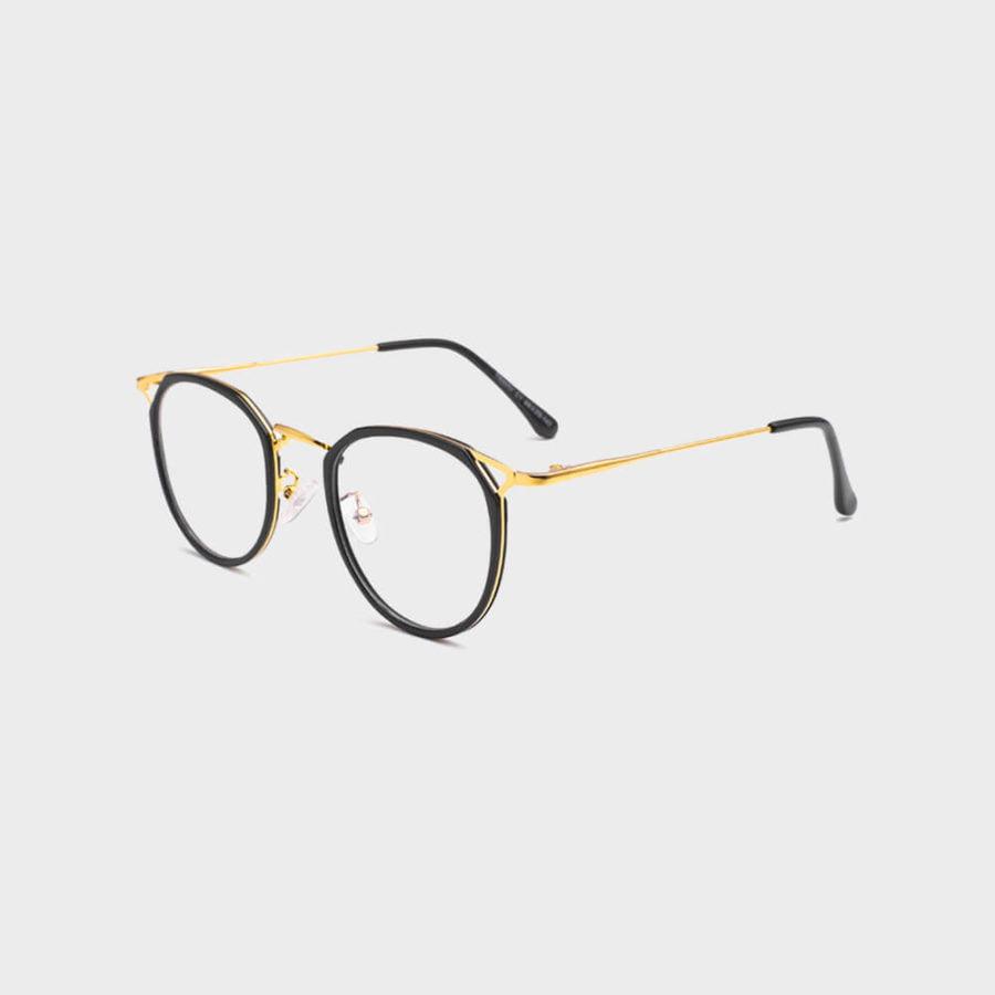 Sov Bedre 5052 Anti Blåt lys Skærmbriller Briller mod blåt lys