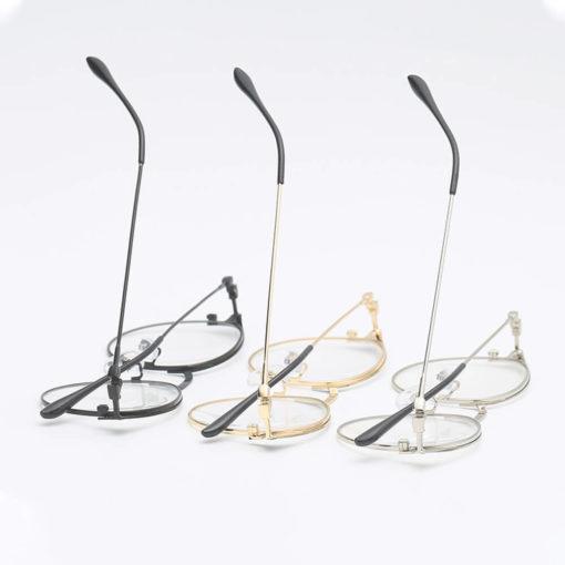 Moderne Skærmbriller - Anti Blåt lys – Briller mod blåt lys 3