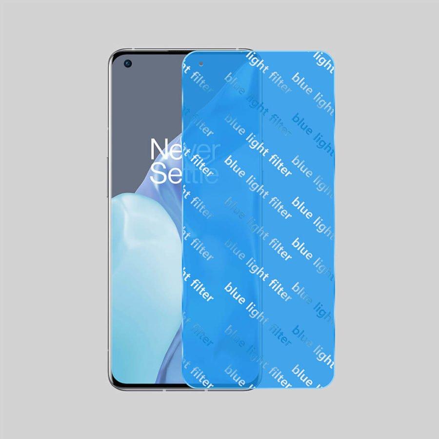 OnePlus Blue Light Skærmbeskyttelse Beskyt Dit Syn