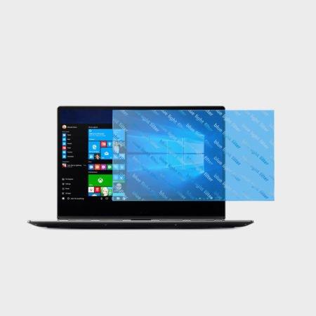 Windows Blue Light skærmbeskyttelse Clear